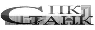 Компания ПК СТАНК, механические листогибы недорого