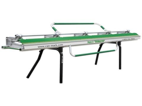 Дешевое листогибочное оборудование на заказ