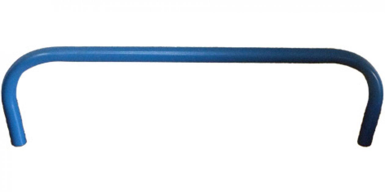Ручки для листогиба со скидкой 30%!!!